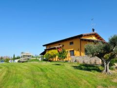 Bed & Breakfast Terra e Mare