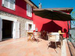Borgo Antico BedBreakfast