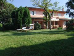 Bed And Breakfast Il Casale