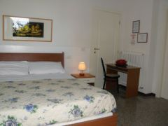 Bed and Breakfast Fano