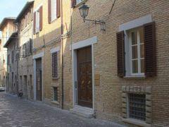 BB Palazzo Rotati