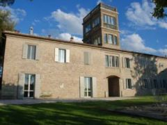 BB Il Pignocco Country House