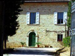 Residenza la Canonica