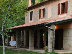 Bed And Breakfast Cornio delle Fronde