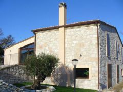 Country house Il Ginepro