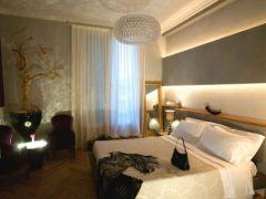 Hotel Casadodici