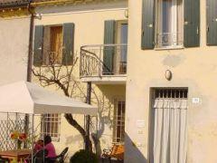 Casa Cortesi Ravenna