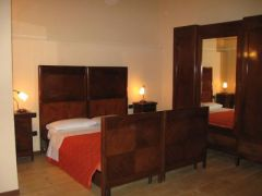 Il Bivio Bed And Breakfast