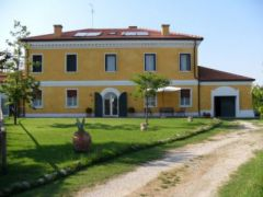 Bed And Breakfast la Bonacciola