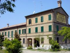 Valle Isola Bed & Breakfast