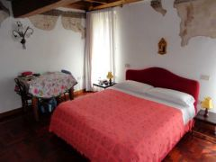 Bed and Breakfast Alle Giostre
