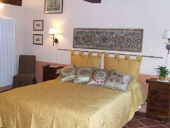 Bed & Breakfast Il Mascherone
