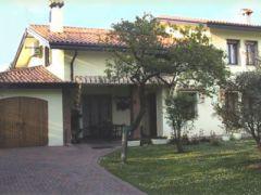 BB Casa Franca
