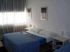 Bed And Breakfast Mestrina