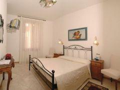 Bed And Breakfast Casanova Ai Tolentini