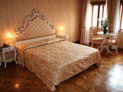 BB Palazzo Guardi