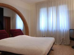 Bed and Breakfast Gioia