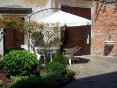 B&B Palazzo Salgari