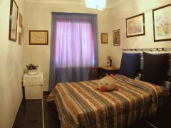 Bed & Breakfast del Centro