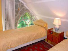 Genova Resort Bed&Breakfast