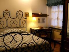 Bed and Breakfast La Terrazza