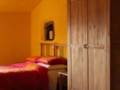 Bed & Breakfast Castagnola 64