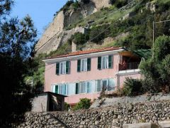 Bed and Breakfast Il Forte