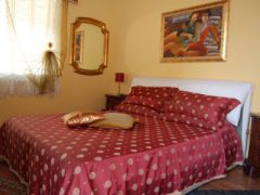 Bed and Breakfast Casa Mia