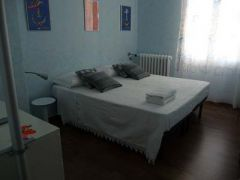 Bed & Breakfast Bordighera