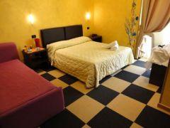 BB Memole Inn Sanremo