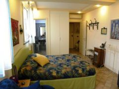 BB Bed Breakfast I Gabbiani