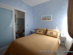 Bed and Breakfast da Giueli