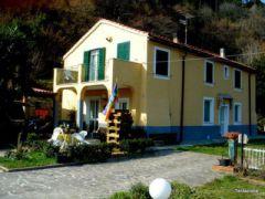 BB Casa Pramusa