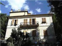 BB Villa San Lorenzo