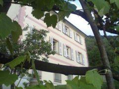 BB La Rosa Bianca di Portofino