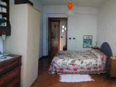 Bed & Breakfast Golfo Paradiso