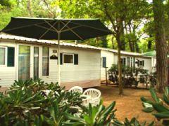 Camping Piomboni Srl