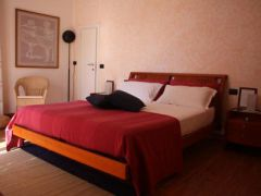 Bed & Breakfast Lujocanda