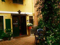 Bed & BreakFast Dimora Della Torre