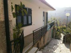 Casa Dell'orto Bed&Breakfast