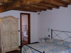 La Meridiana Affittacamere Bed and Breakfast