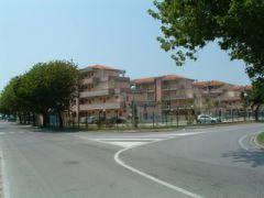 Costa Paradiso Residence Hotel