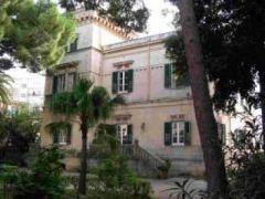 B&B Villa Antonietta