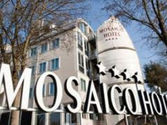 Mosaico Hotels