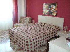 Bed And Breakfast Al Civico 10