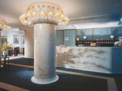 Best Western Hotel Bisanzio