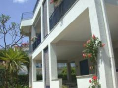 B&B Villa Artemide