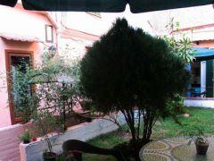 BB The Garden