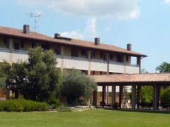 Antica Ravenna Residence