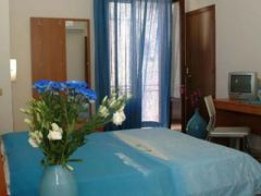 Bed & Breakfast Acqua di Mare